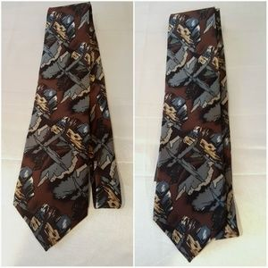 NWT Jerry Garcia Limited Edition Tie